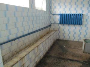 Besplatniy_tualet_Zaporozhye_2 029
