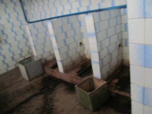 Besplatniy_tualet_Zaporozhye_2 030