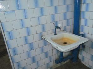 Besplatniy_tualet_Zaporozhye_2 032