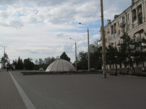 Fontan_pod_kupolom 010