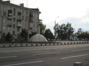 Fontan_pod_kupolom 011