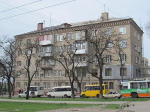 Mansarda_na_Naberezhnoy 019