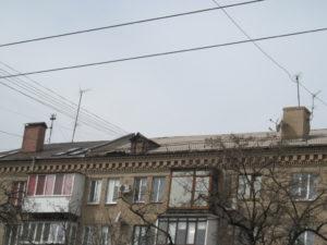 Mansarda_na_Naberezhnoy 021