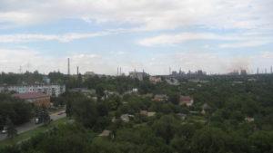 Osobie_doma_Zaporozhya-Pobedy_92 005