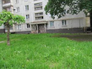 Podyezd_zamurovali 057