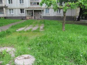 Podyezd_zamurovali 058