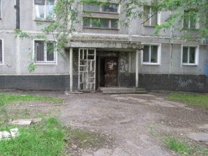 Podyezd_zamurovali 059