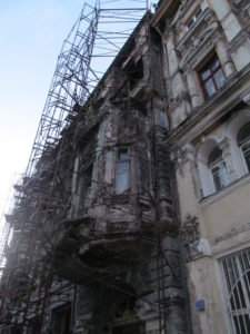Ruiny_V_Odesse 018