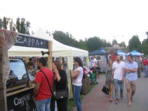 festival-ulichnoj-edy-v-zaporozhe (1)
