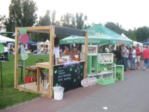 festival-ulichnoj-edy-v-zaporozhe (2)