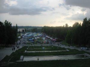 festival-ulichnoj-edy-v-zaporozhe