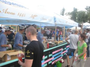 festival-ulichnoj-edy-v-zaporozhe (4)