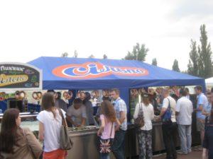 festival-ulichnoj-edy-v-zaporozhe (7)