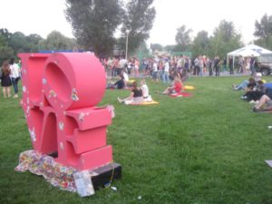 festival-ulichnoj-edy-v-zaporozhe (8)