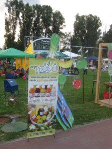festival-ulichnoj-edy-v-zaporozhe (9)