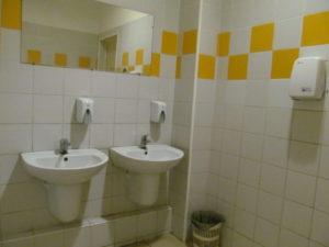 Besplatnye_tualety_Amstor_Silpo 021