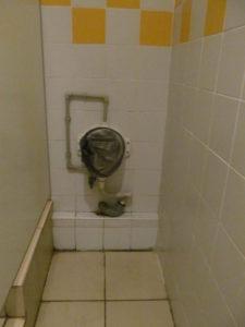 Besplatnye_tualety_Amstor_Silpo 022