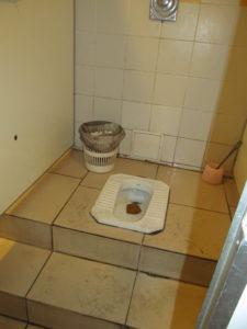 Besplatnye_tualety_Amstor_Silpo 023