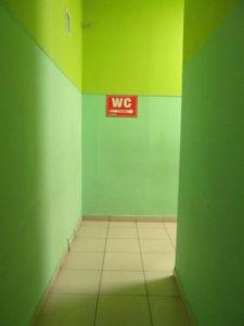 Besplatnye_tualety_Amstor_Silpo 026