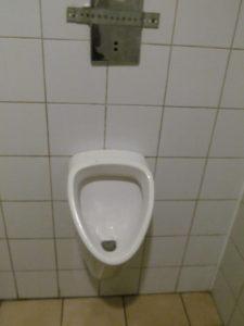 Besplatnye_tualety_Amstor_Silpo_Bor 012
