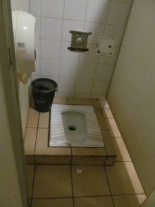 Besplatnye_tualety_Amstor_Silpo_Bor 014