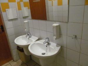 Besplatnye_tualety_Amstor_Silpo_Bor 015