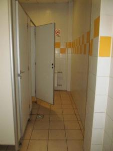 Besplatnye_tualety_Amstor_Silpo_Bor 016