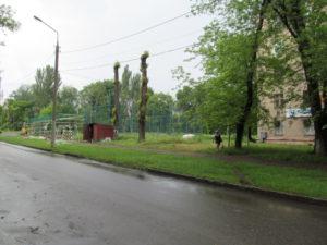 Novaya_sport_ploschadka_v_Zaporozhie 001