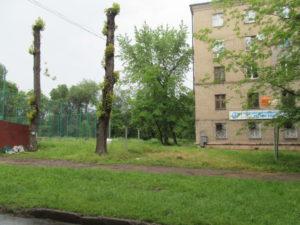 Novaya_sport_ploschadka_v_Zaporozhie 002