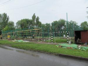 Novaya_sport_ploschadka_v_Zaporozhie 005
