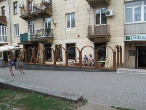 Lvovskaya_Masterskaya_shokolada_ 011