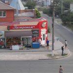 mida_nicolaev-005