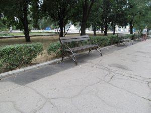 Nedoremontirovali_Festivalnuyu 010